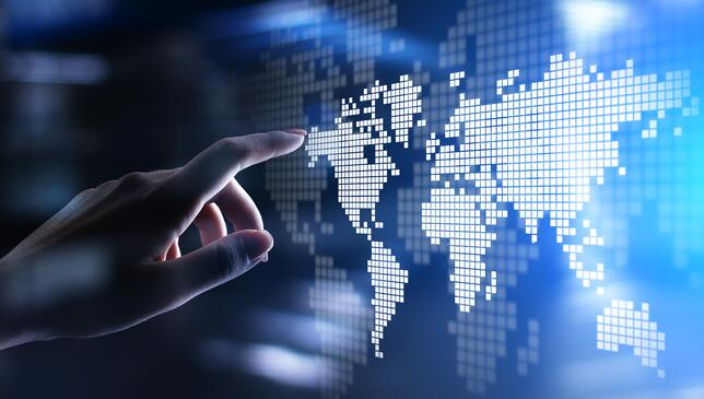 Foreign Exchange Risk 5 Factors to Watch During a Global IT Deployment