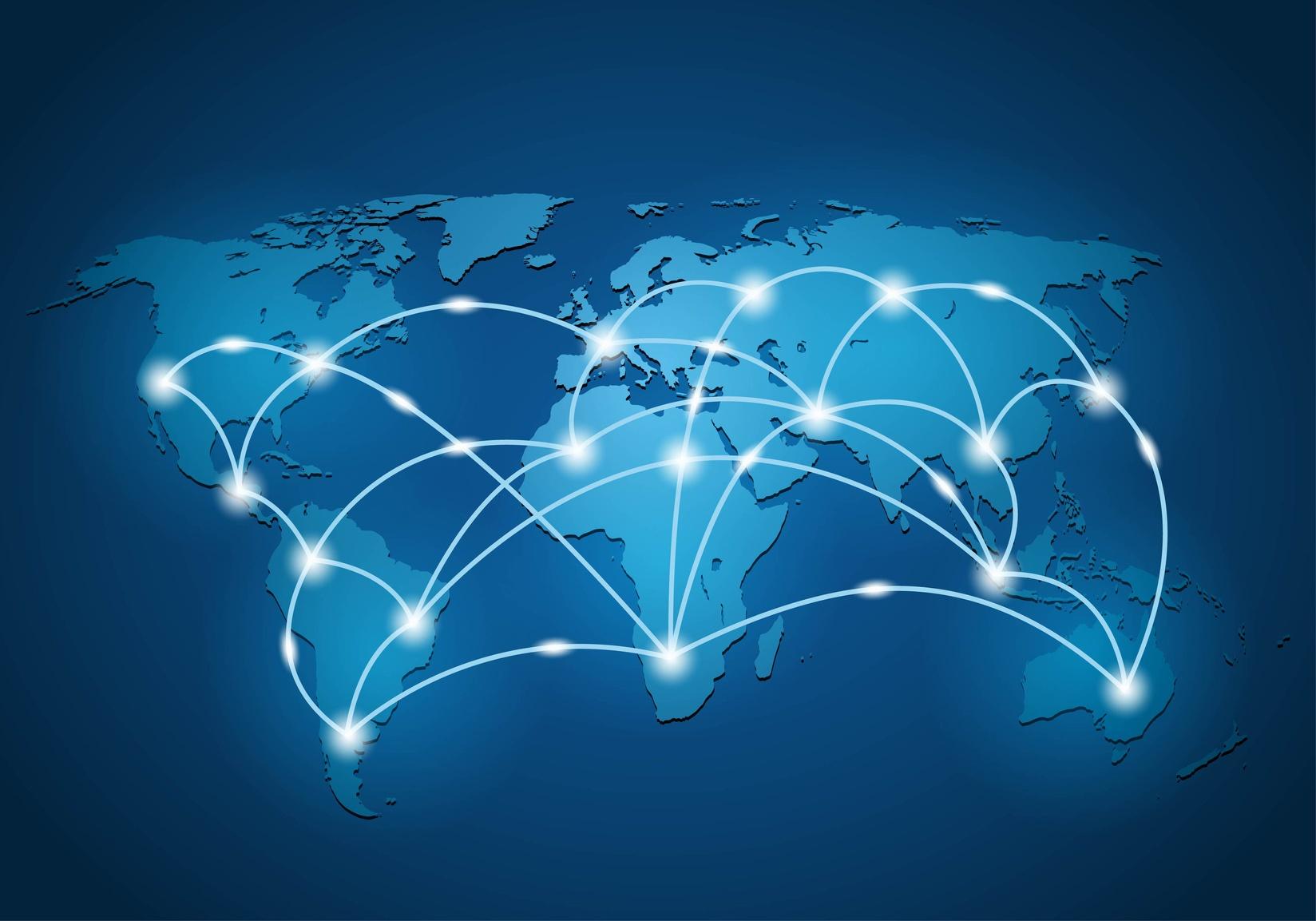 Global_Retail.jpg