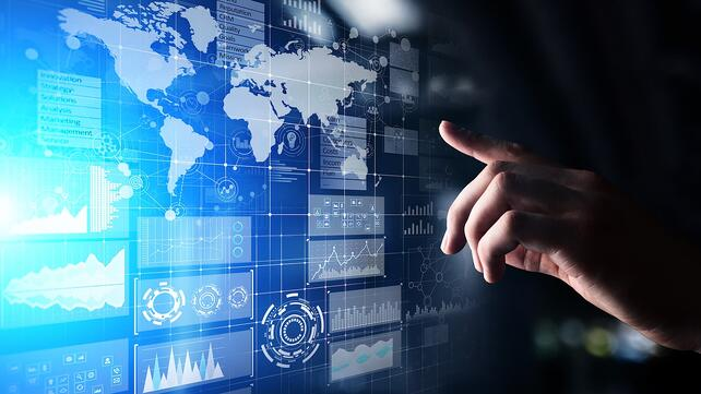 Should You Conduct a Political Risk Analysis Before Taking on a Global IT Deployment?