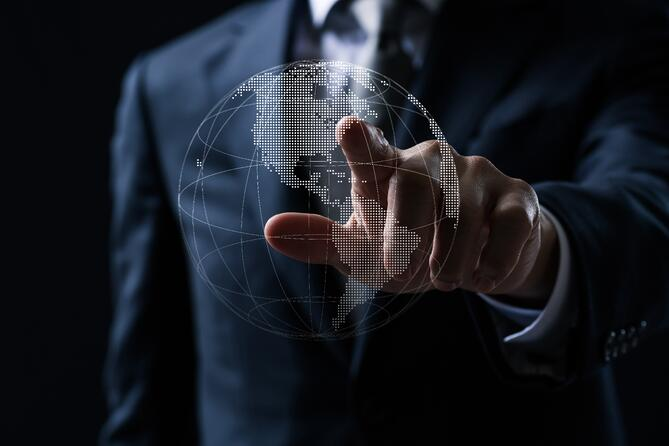 The Benefits of Hiring Local Field Technicians for Global IT Deployments