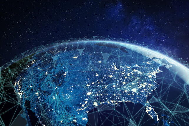 What Is Political Risk & How Can It Impact Your Global IT Deployment?