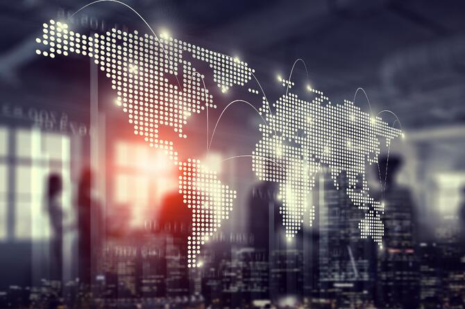 What You Need to Know About Cultural Differences in International Business