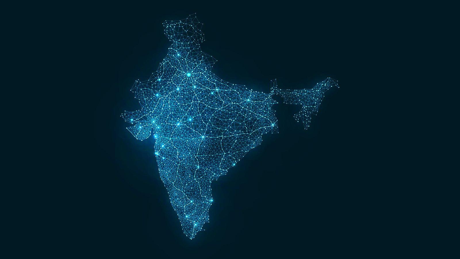 india-map-tech-blog