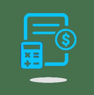 accounting-kinettix-blue_resize