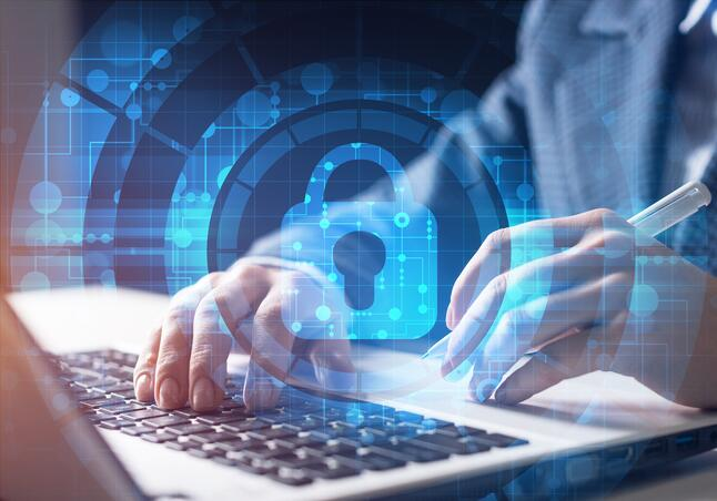 Cybersecurity Tips for Companies Going Remote