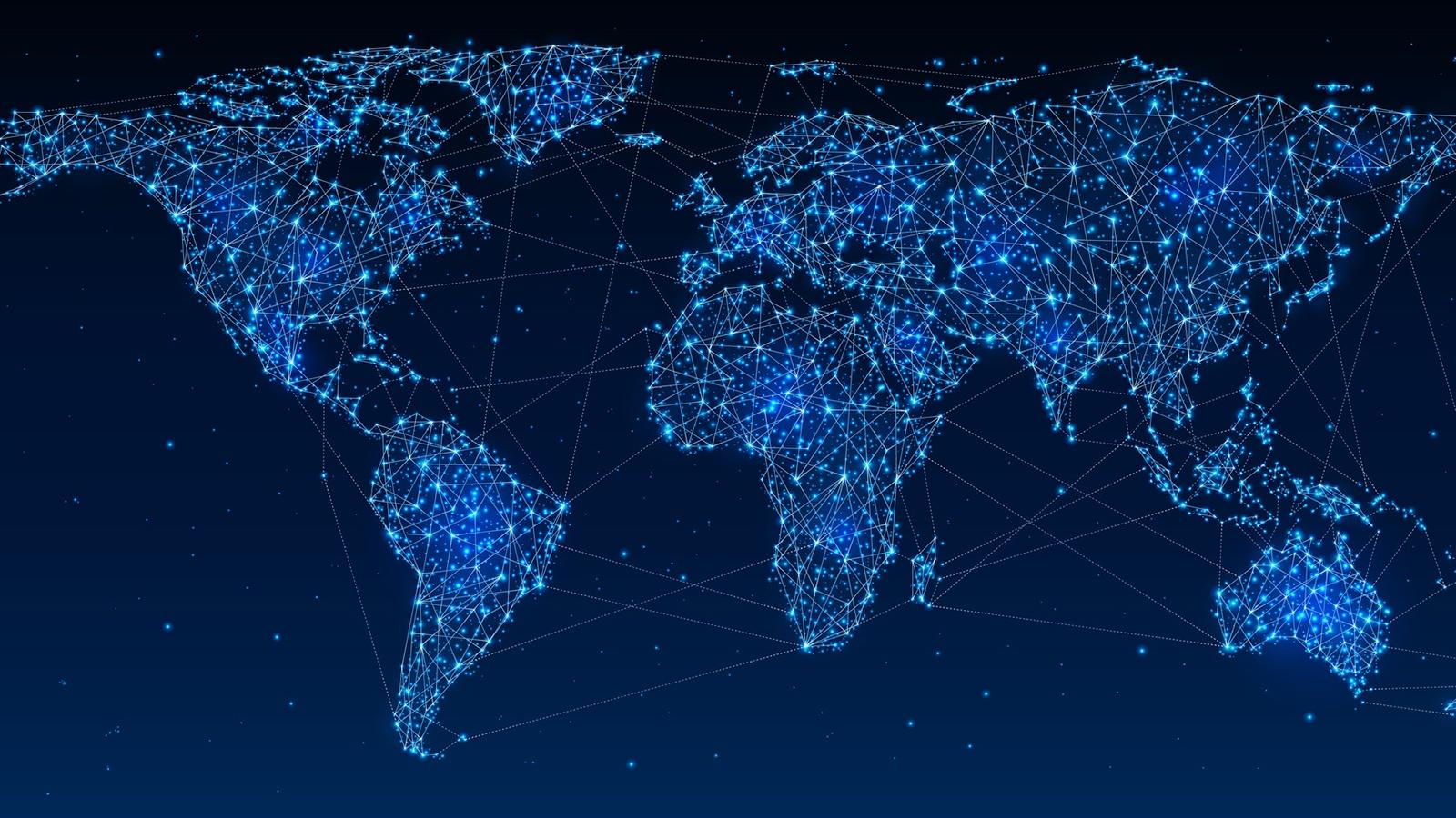 global-dispatch-social-media