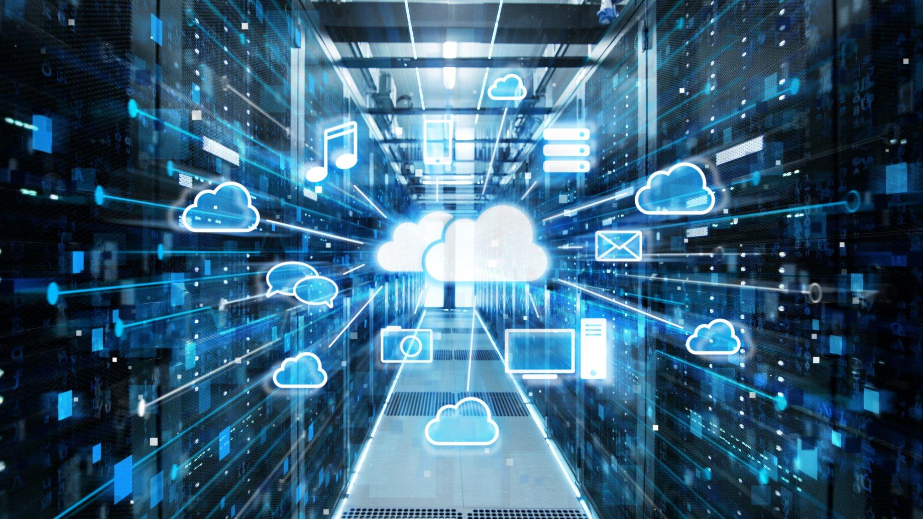 it-telecom-cloud