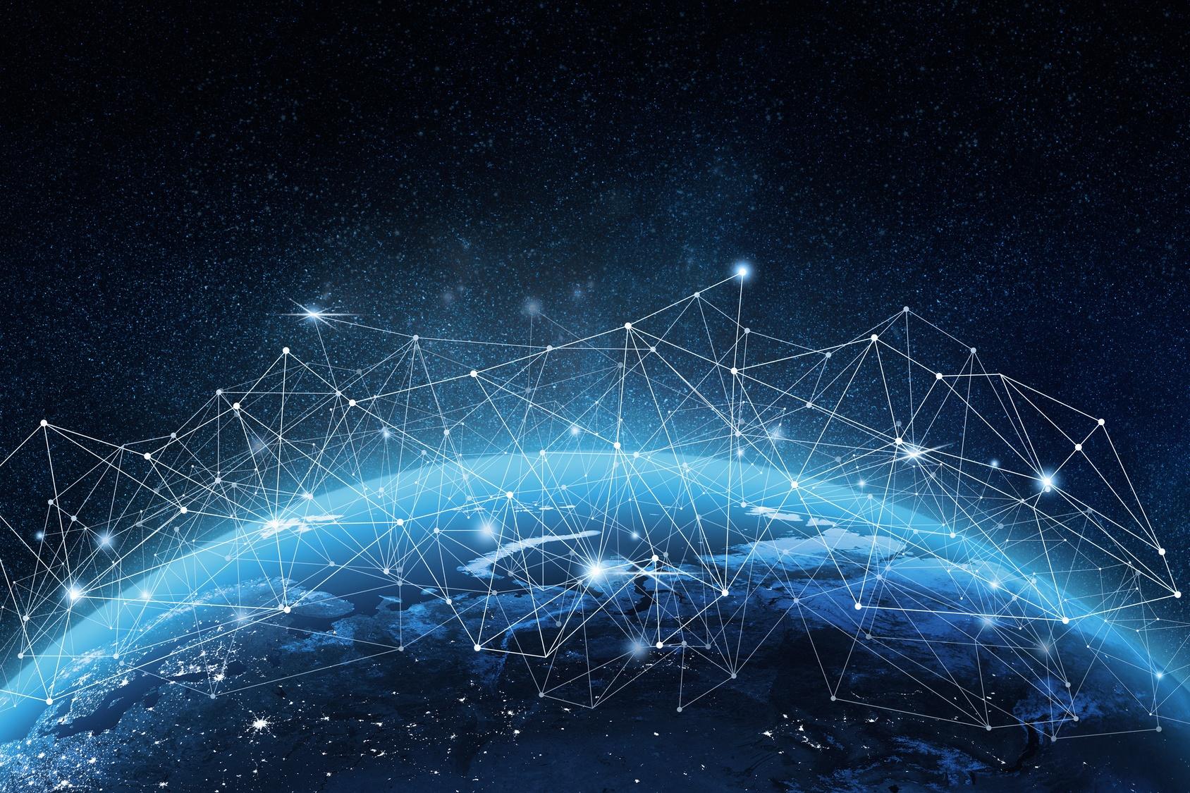 kinettix_global-telecommunications