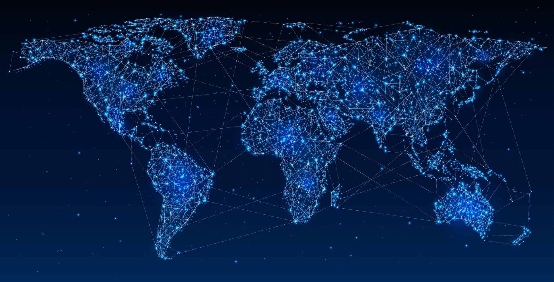 kinettix_scalability-global.jpg