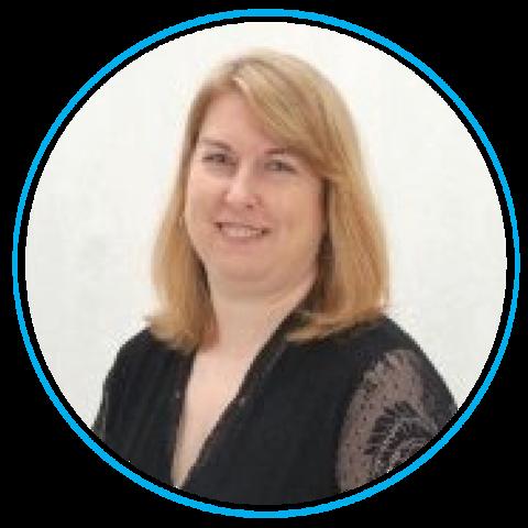 Lisa Cook, OPL Technologies